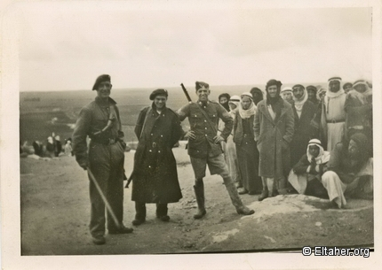 1937 - Tulkarem detention camp.jpg