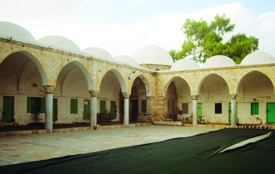 TOC_36_Gaza_F2_Mosque Saed Hasem (5) checked.jpg