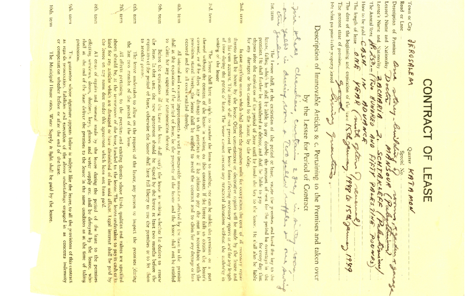 contract od lease_1.pdf