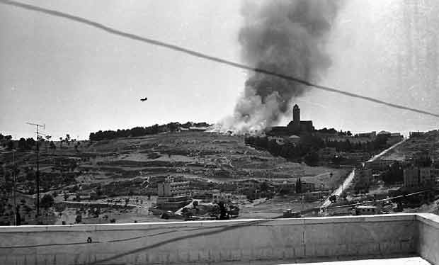 Israeli-shelling-on-the-Mount-of-zaeton v4.jpg