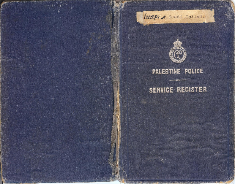 Palestine Police_Serive Register.pdf